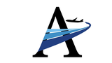 Airscape Travels, Inc