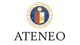 Ateneo Graduate School of Business - Center for Continuing Education