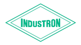 Industron Inc.