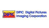 DIPIC Digital Pictures Imaging Corporation
