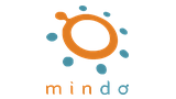 PT. Mindo Small Business Solution