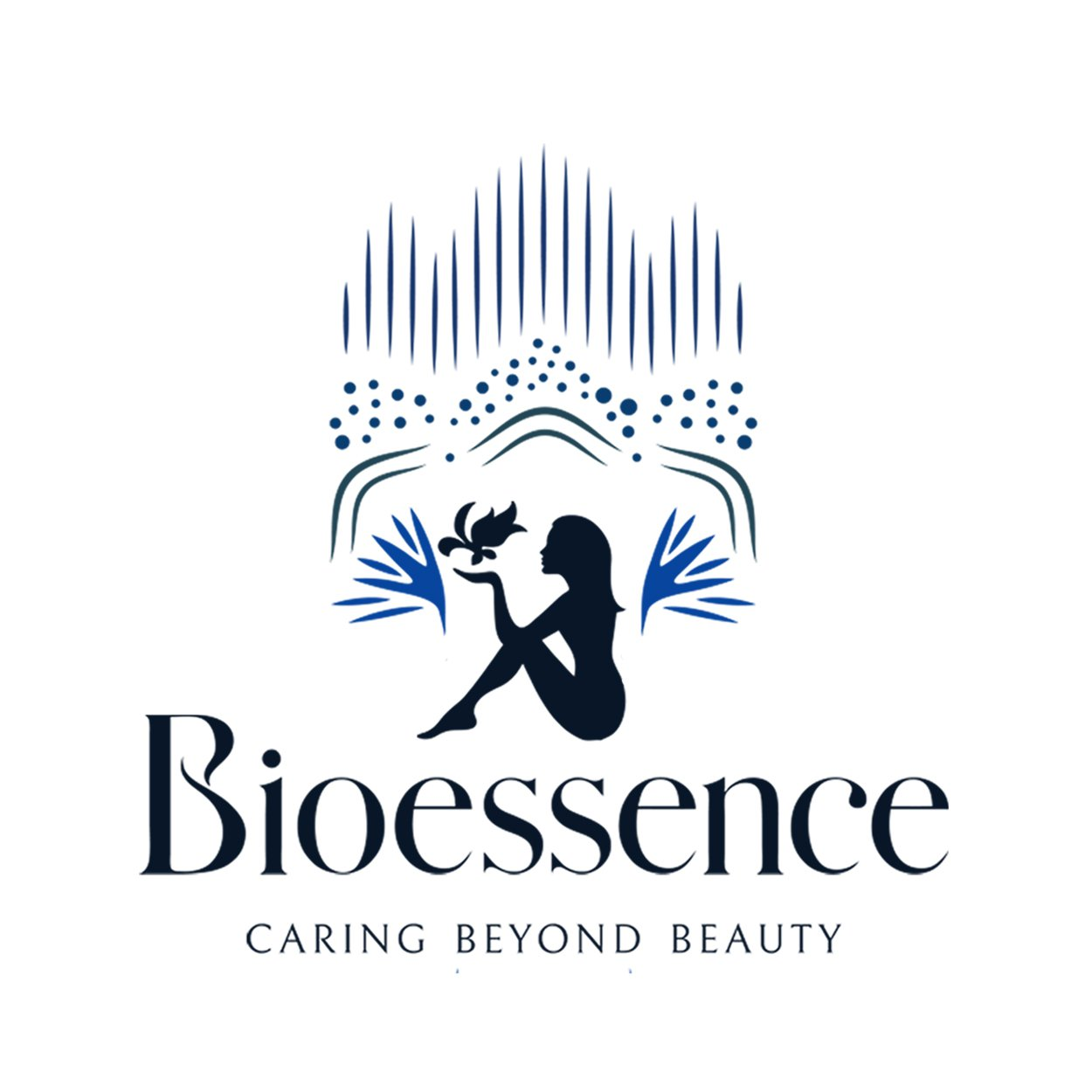 Bioessence Facial & Slimming Inc.