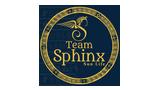 Sun Life of Canada Philippines, Inc. (Team Sphinx)