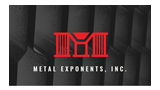 Metal Exponents, Inc.
