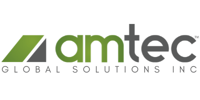 Amtec Global Solutions Inc.