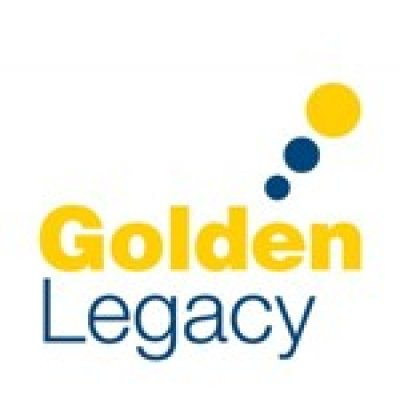 The Golden Legacy Financing Corporation