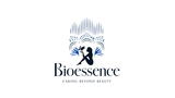 Bioessence Facial & Slimming Inc.
