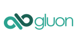 Gluon Inc.