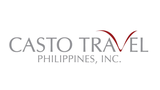 CASTO TRAVEL PHILIPPINES Inc.