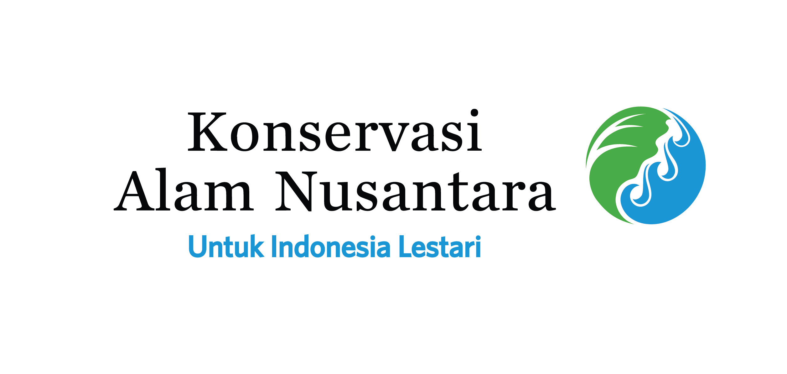 Yayasan Konservasi Alam Nusantara