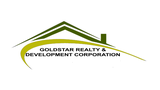 Goldstar Realty and Development Corporation