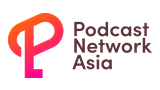 Podcast Network Asia
