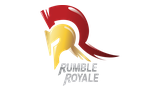 RUMBLE ROYALE COLLECTIVE CORPORATION