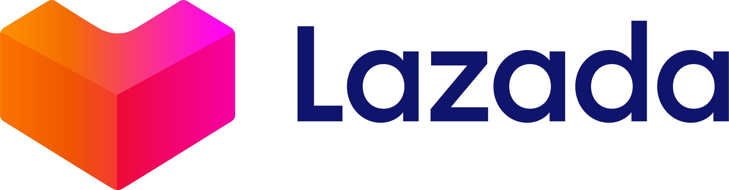 Lazada Group Careers, Job Hiring & Openings | Kalibrr