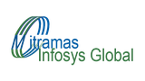 Mitramas Infosys Global