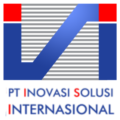 Inovasi Solusi Internasional