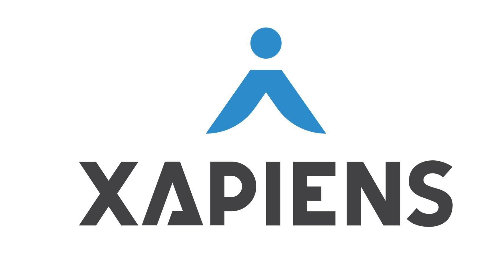 PT Xapiens Teknologi Indonesia