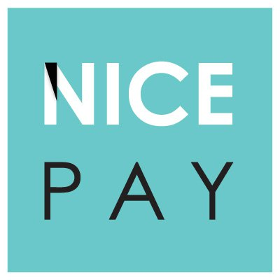 PT IONPay Networks (NICEPAY)